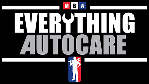 Everything Autocare